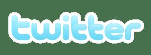 twitter tarjetas visita redes sociales social media community manager community internet