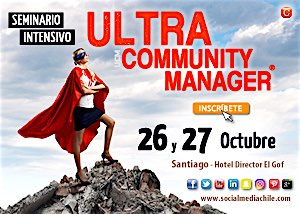 ultra-community-manager-web-enrique-san-juan-community-internet-chile-300