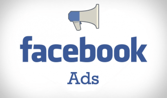 webinar profesional facebook ads community internet the social media company