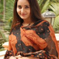 HQ wallpapers gallery Bhama