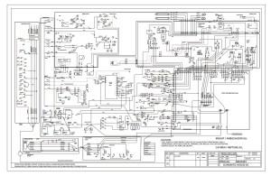 Holiday Rambler Wiring Diagram | Online Wiring Diagram