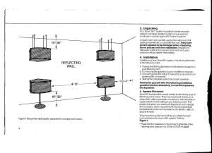 Using Bose 901 Equalizer Wiring Diagram | Wiring Library