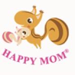 ハッピーマム グループのロゴ