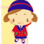 江東湾岸スマートナーサリースクール(東雲・有明) グループのロゴ
