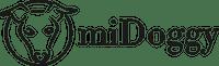 Blogverzeichnis - midoggy