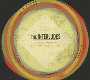 The Interludes