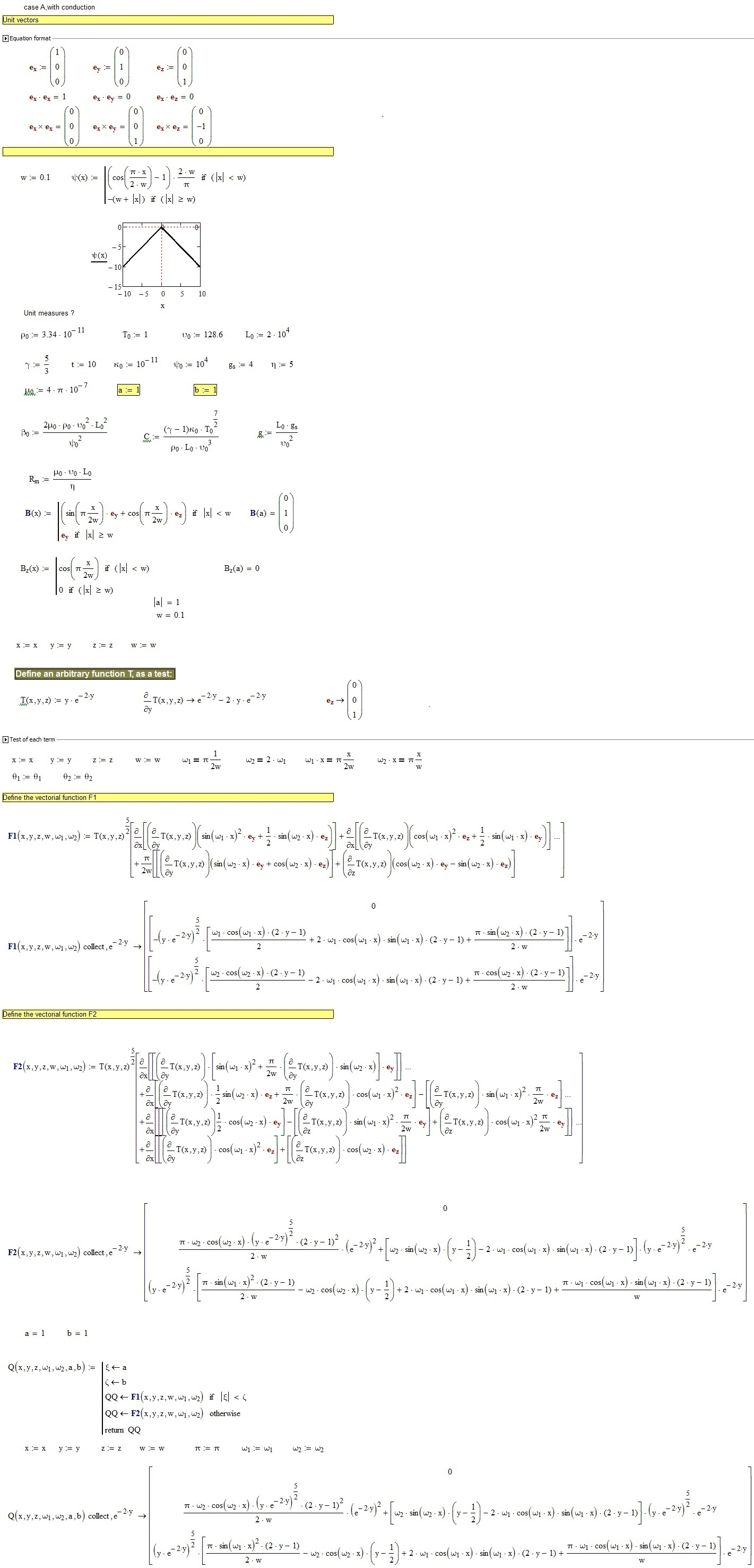 Differential Equations Problems Wiring Diagram Database