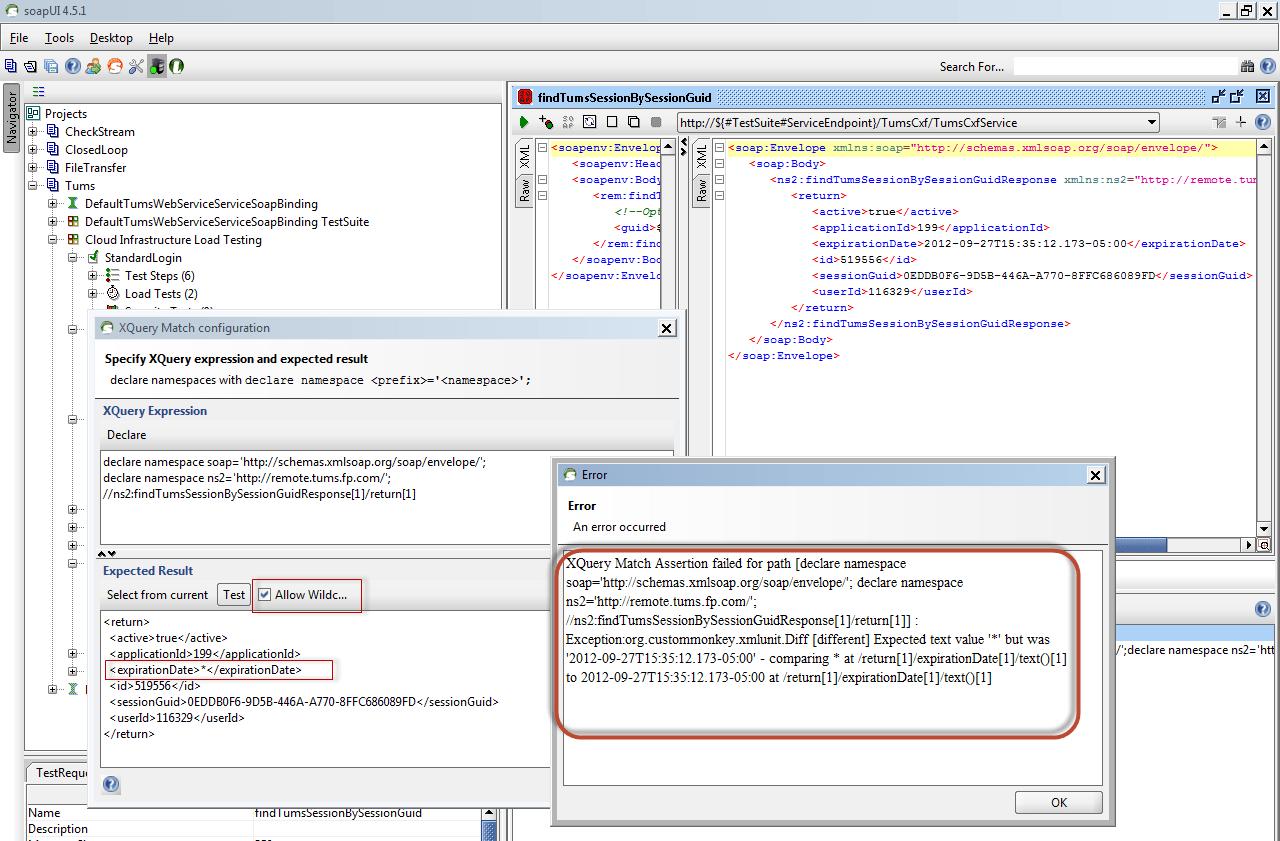 New Elasticsearch Wildcard Query Not Working