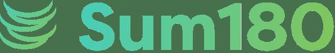 Sum180-Full-1