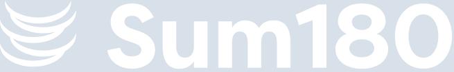 Sum180-white-transparent background