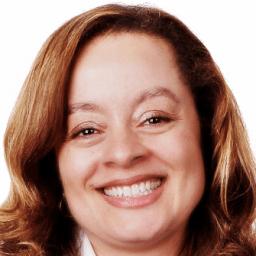 Profile picture of Angela Dorsey - Financial Adviser