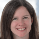 Profile picture of Nancy DeFauw - SUM180 Team