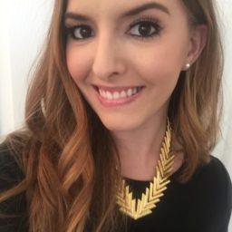 Profile picture of Kayla Buell - Ambassador