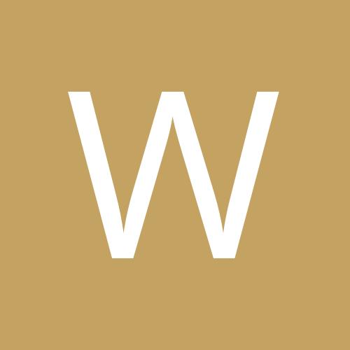 Wazula