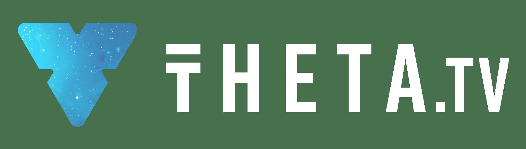THETA.tv