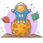 50-facts-to-celebrate-the-50th-anniversary-of-the-moon-landing-610