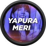 YapuraMeri_badge@4x