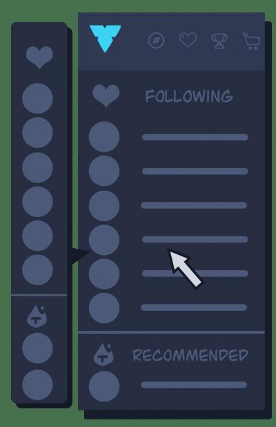 AllaboutTheta_overall view_follow side bar