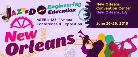 ASEE IoT Conference 2016