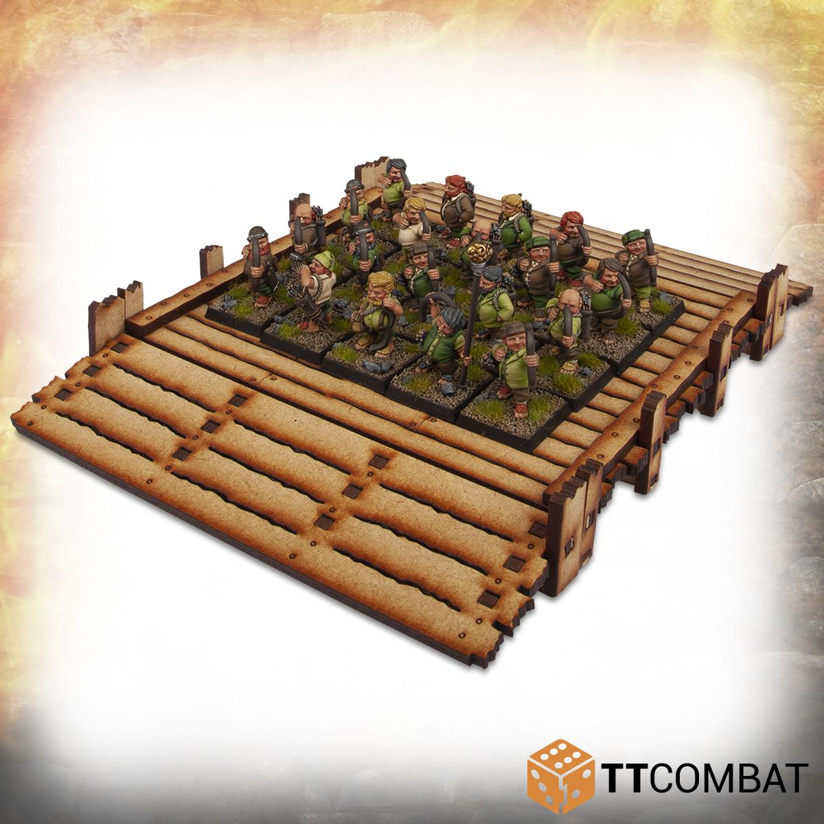 [Image: Bridge-Army-Background-copy.jpg]