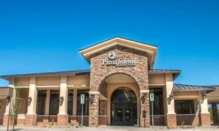 Pima Federal Credit Union to Open Oro Valley Branch