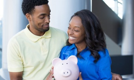 Why Join a Credit Union?