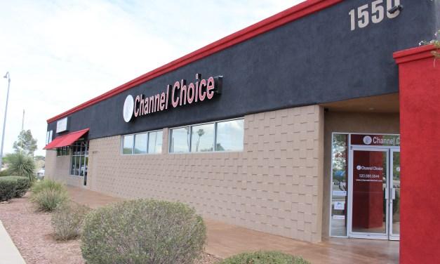 CHANNEL CHOICE™ Achieves DISH 'Premier Local Retailer' Status