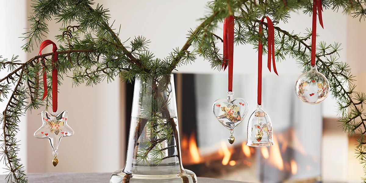 Embrace the Danish/Scandinavian Culture with Coziness this Holiday Season