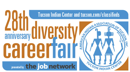 Over 50 Companies Hiring at 28th Annual Diversity Career Fair