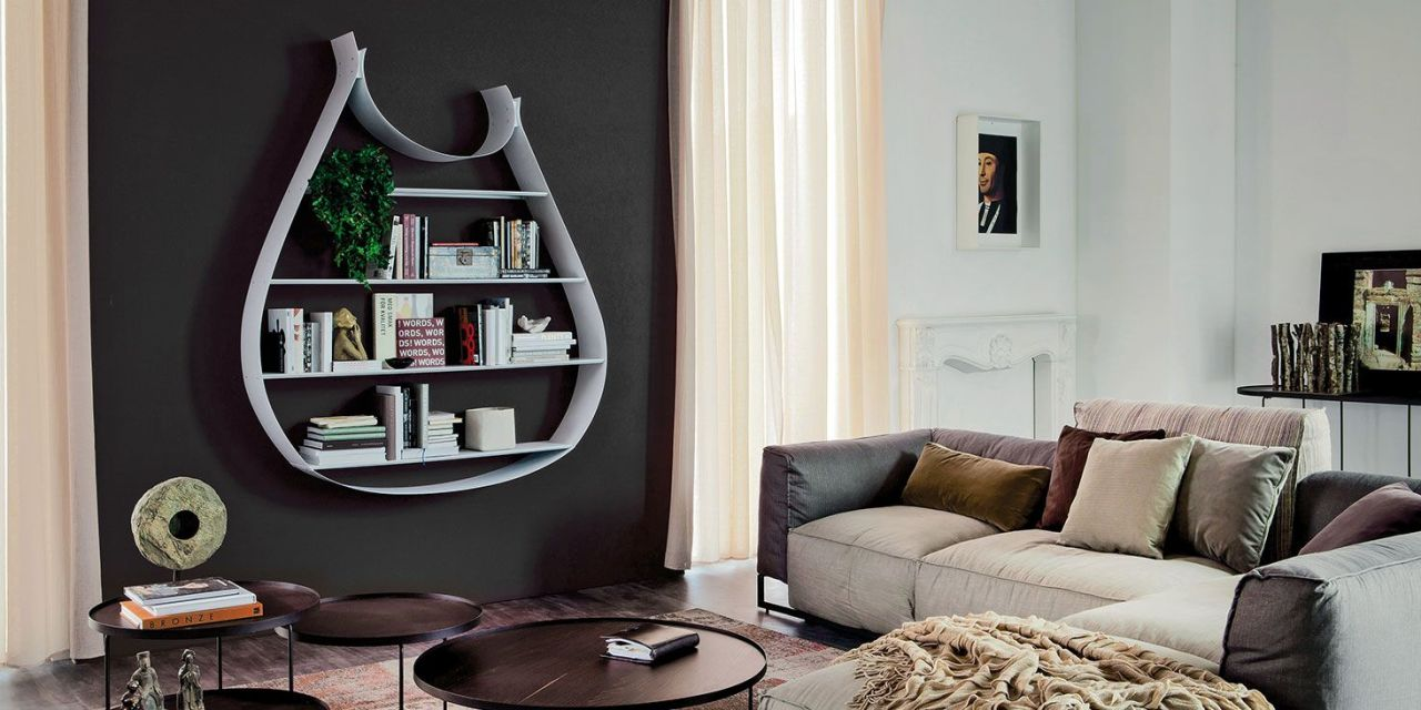 Three Tips for Getting the Most From Your Furniture