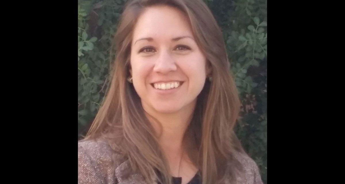 Bailey Kennett to head AZ Land and Water Trust's Desert Rivers Program