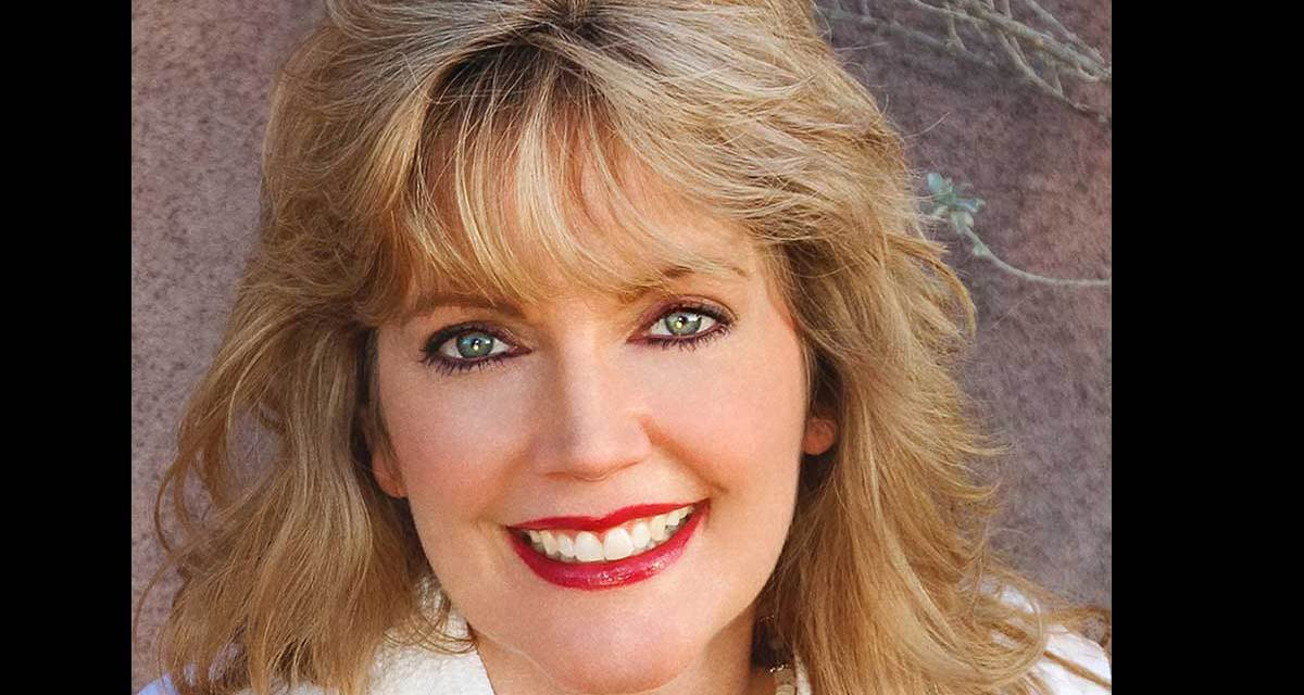 Barbara Wilson joins Long Realty's Foothills office