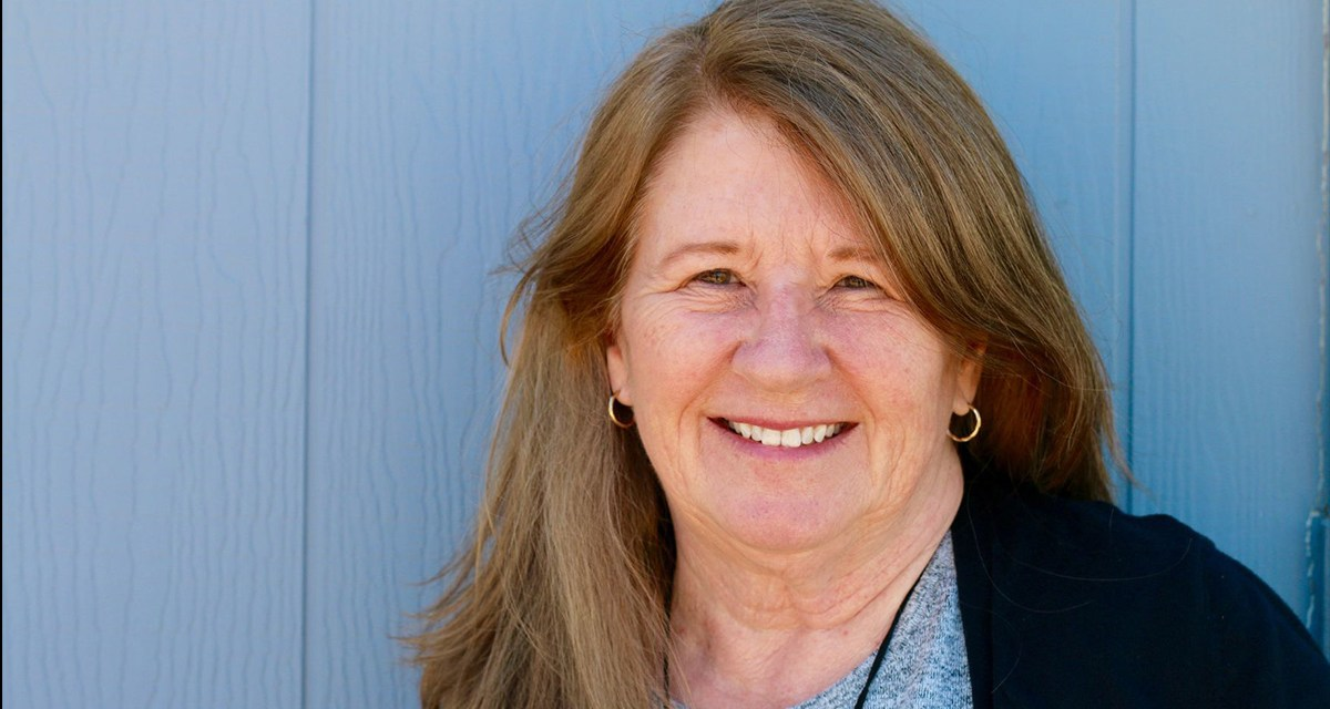 Jan Holder joining World Care team as executive director