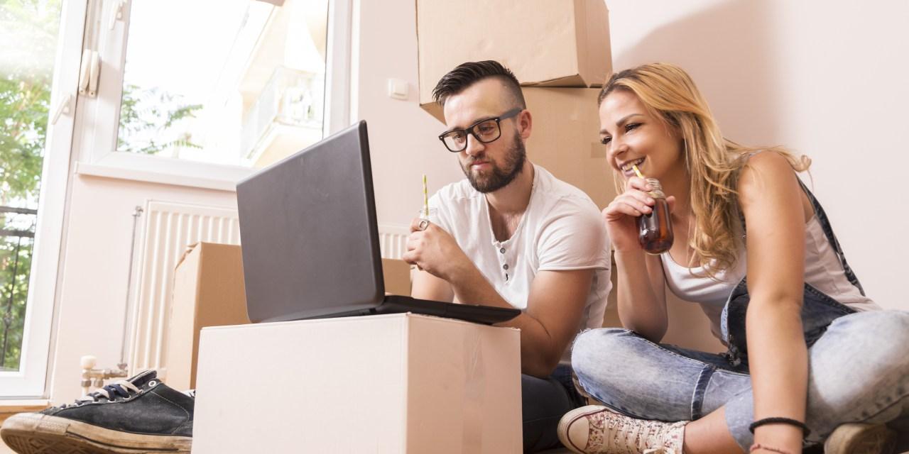 Affordable Starter Homes