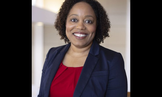 The University of Arizona James E. Rogers College of Law is welcoming new faculty members