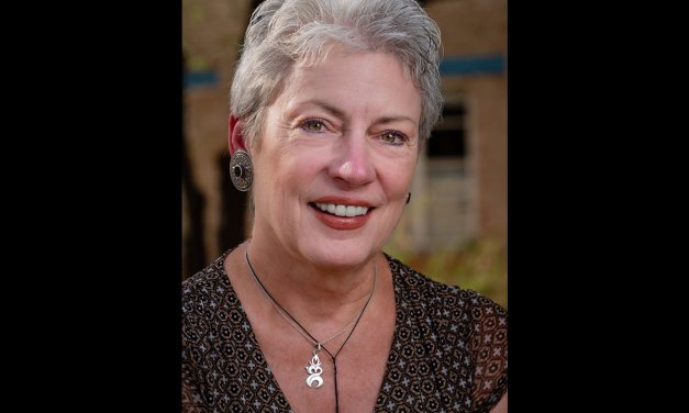 Campbell joins Jewish Federation of Southern Arizona