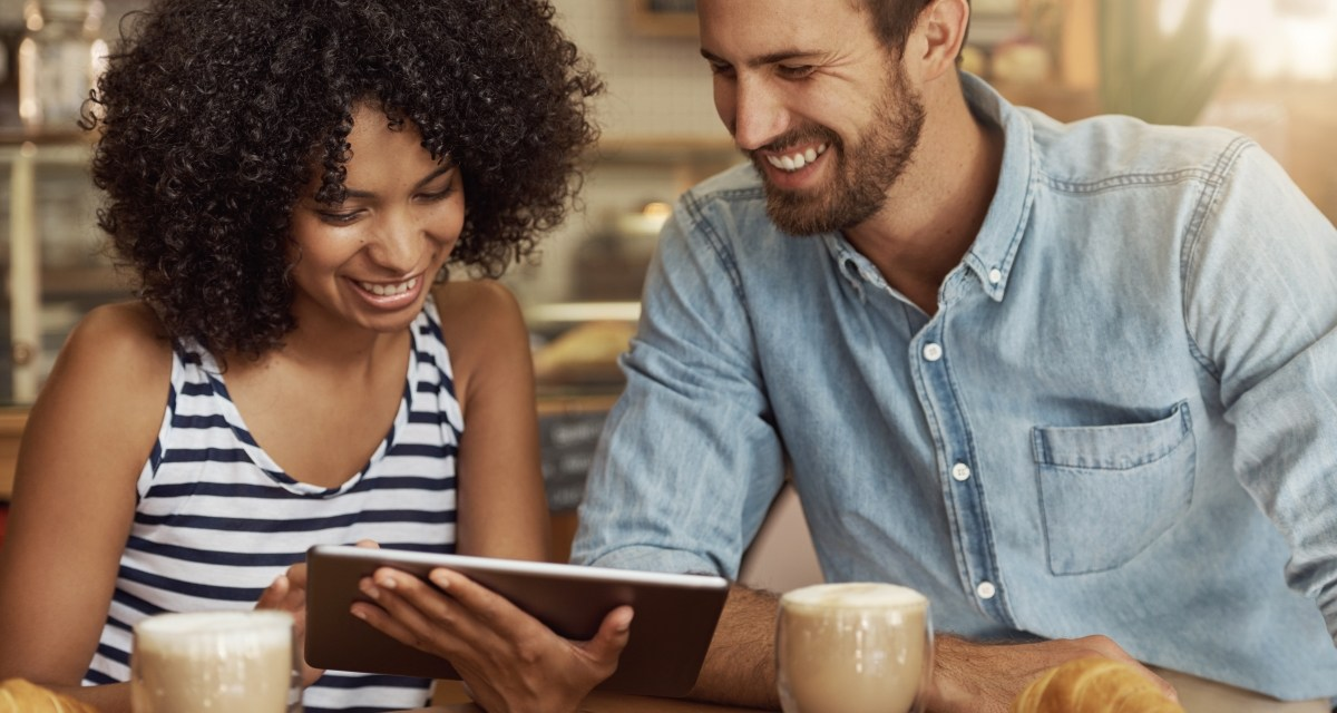 Choosing a Credit Union