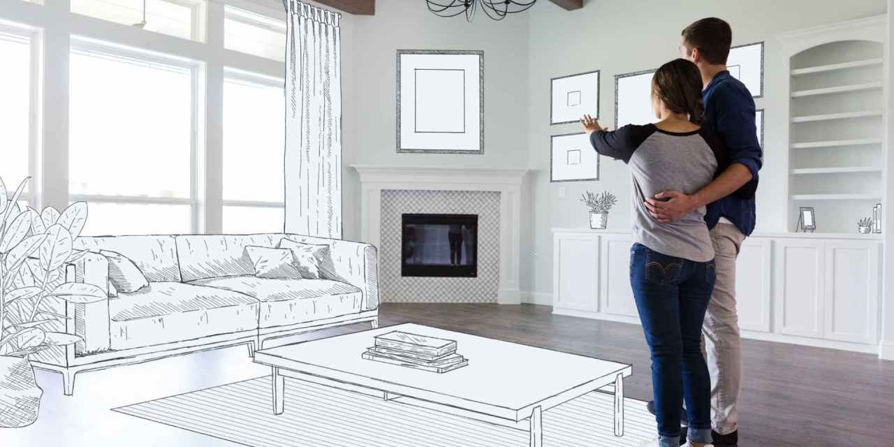 6 Tips to Quickly Measure a Room before Visiting Sam Levitz Furniture