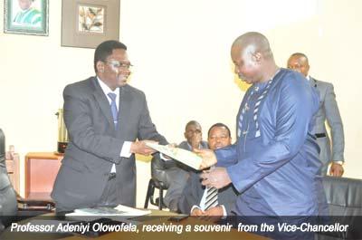 Professor-Adeniyi-Olowofela