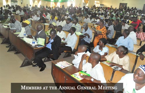 Members-at-the-Annual-General-Meeting