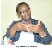 professor oluwatoyin babalola_1