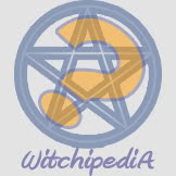Witchipedia Community