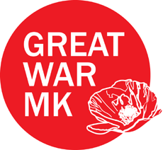 great-war-mk-logo