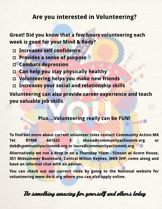 Volunteering info (1)