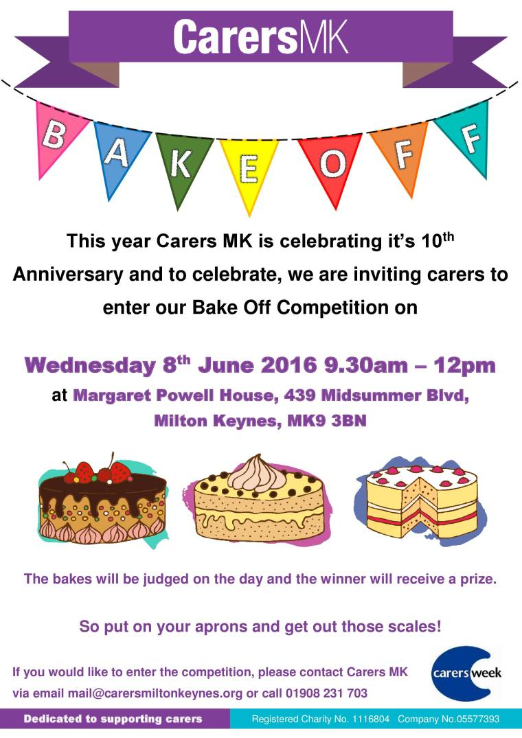 CMK Bake Off Carers Week 2016.jpg