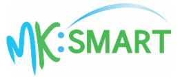 small-mk-smart-logo