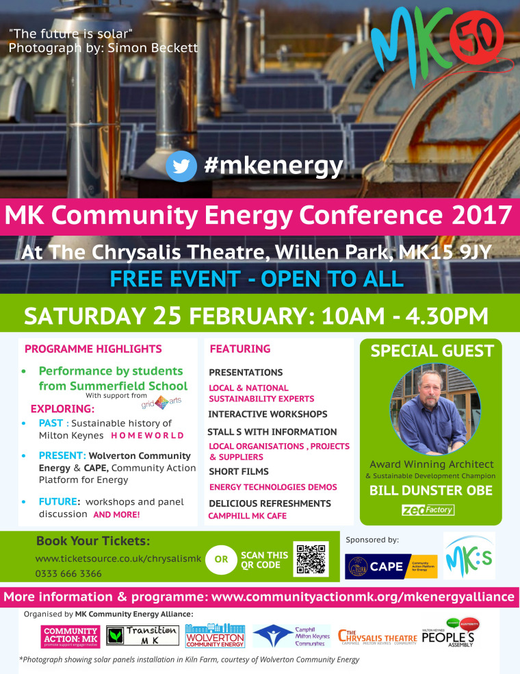 mk-community-energy-conference-posterv6-1