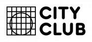 CityClub_Logo_Black
