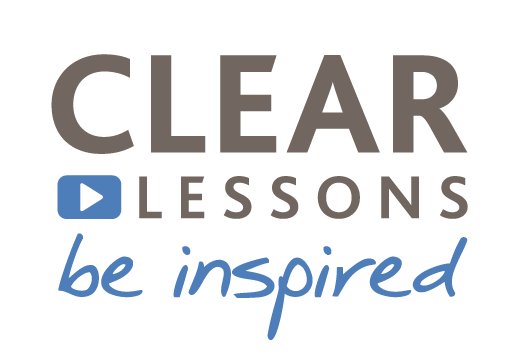 ClearLessonsLogo2016
