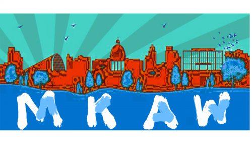 MKAW-Logo-v01-500x300